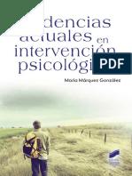María Márquez Tendencias actuales en intervención clínica.pdf