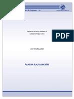 Annual_Report_13-14.pdf