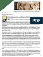 EL ENIGMA BEST-SELLER.pdf