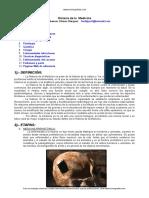 historia-medicina.doc