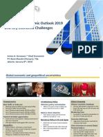 sesi-i-outlook-2019-bahan-paparan-anton-gunawan.pdf