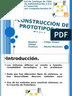 Construccion Prototipos(1)