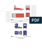 Jeep FC170.docx