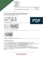 2_esercizi_grammatica_B1_15-06-2015.pdf
