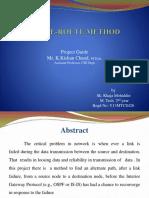 Copy (2) of FRR PPT.pptx