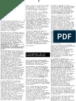 5.- A propósito de la revista Casabella.pdf