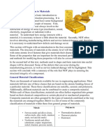 Introduction to Materials.pdf
