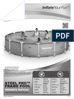 Bestway BW56045 Steel Pro Swimming Pool.pdf