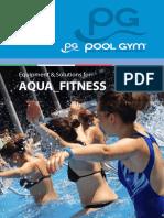 catalog-aqua-fitness.pdf