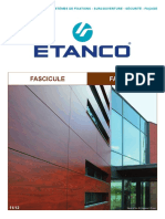 facciate ETANCO.pdf
