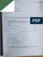 Strategii de comunicare in coran.pdf
