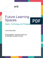 Future_Learning_Spaces.pdf.pdf