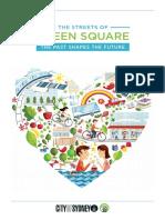 8928_Green-Square-History-Booklet-A5_FA1.pdf