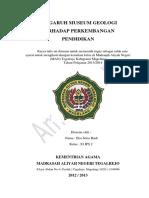 204504853-Karya-Tulis-Museum-Geologi.pdf