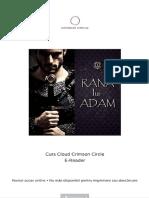 Rana-lui-Adam.pdf