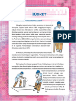 123963049-Pengenalan-Asas-Permainan-Kriket.docx