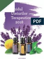 Ghidul_uleiurilor_terapeutice_2018.pdf