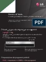 LG TV Manuale.pdf
