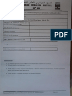 SUJETS 2011(1).pdf
