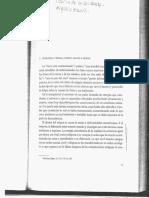 Higinio Marín - Teoría de la cordura.pdf