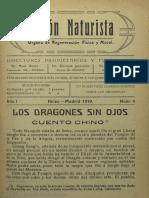 Acción naturista. 1919, n.º 4.pdf