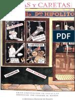 Caras y caretas (Buenos Aires). 3-6-1922, n.º 1.235.pdf