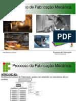 Slide Processo de Conformação Mecânicatrefilacao.pdf