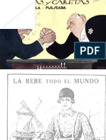 Caras y caretas (Buenos Aires). 4-8-1923, n.º 1.296.pdf