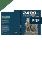 2400 años aristoteles.pdf