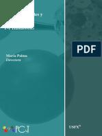 Ciencias Sociales_Handbook_Vol I.pdf