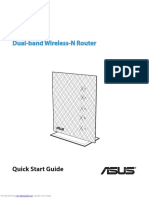 rtn53_quick_start_guide.pdf