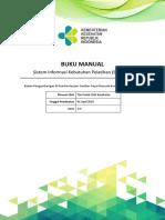 Buku_Panduan_SIBULAT.pdf