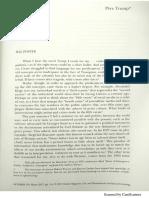 Novo Documento 2019-02-25 14.01.29.pdf