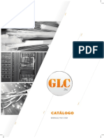 GLC Catalogo.pdf