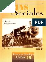 TS019-TemasSociales19p.pdf