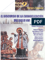EB009.pdf