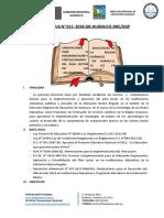 PLAN LECTOR HUÁNUCO.docx