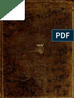 lettreshistoriqu03bros.pdf