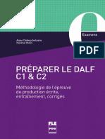 PUG_livre_Pr_parer_le_DALF_C1-C2.pdf