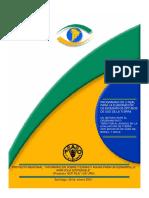 3pl.pdf