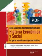 2017_guias-didacticas-de-acompanamiento-para-historia-economica-y-social_los-agentes-economicos-en-los-procesos-historicos.pdf