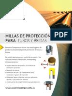PROTECCIONES-PARA-TUBOS-Y-BRIDAS.pdf