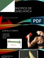 Principios de Biomecánica - Copia