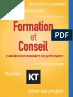 FR_methode.pdf