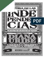HISTORIA-DE-LAS-INDEPENDENCIAS.pdf