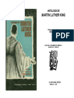 10_luther_king.pdf