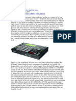 jhb.pdf