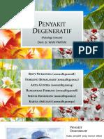 penyakitdegeneratif.pptx