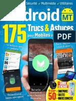 MobTab7.pdf