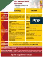 Conv_interna-08-2018.pdf